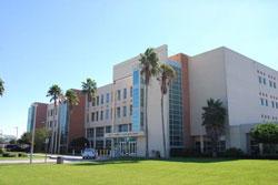 Courthouse Viera Florida