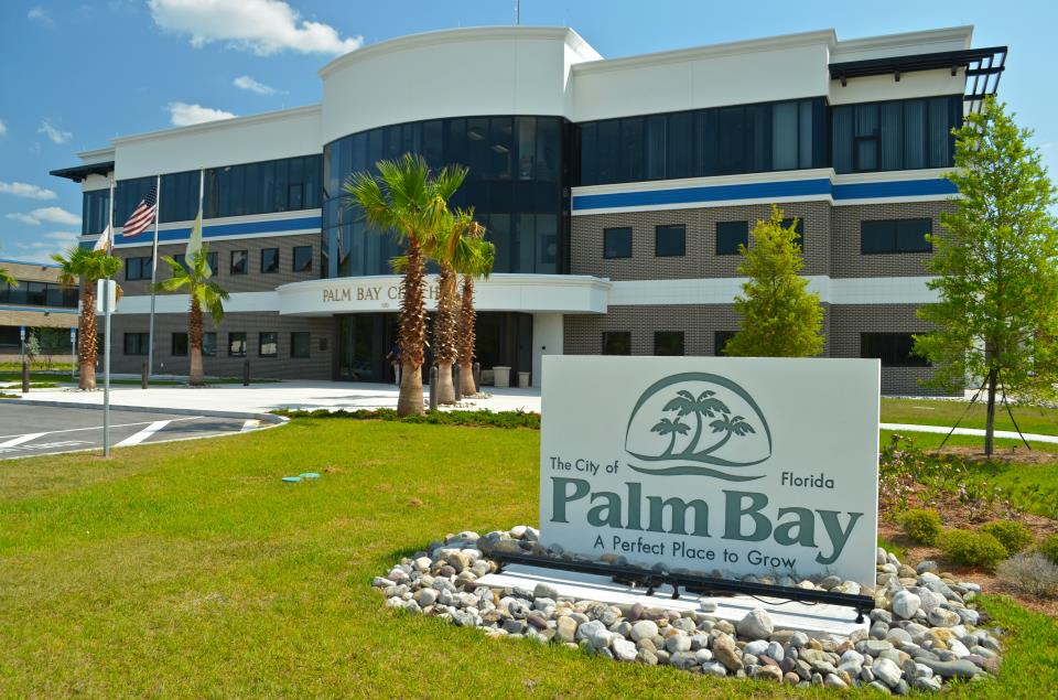 Palm Bay Criminal Defense Attorney